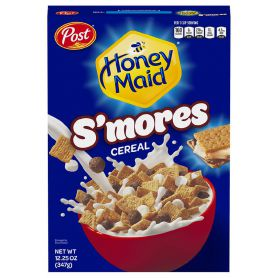Honey Maid S´mores 347g