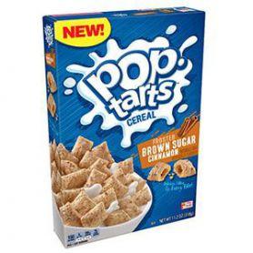 Cereales Kellogg's Pop Tart...