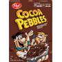 Cocoa Pebbles Gluten Free 311gr. Post