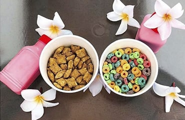 cereales para catering.jpg